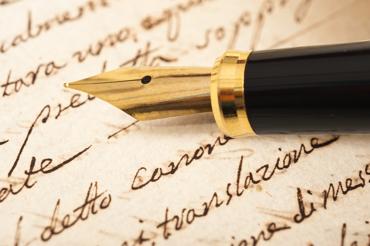 Bild för kategori Skrivböcker- och redskap