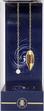 Bild på Premium Sensibility Gold Chamber Pendulum