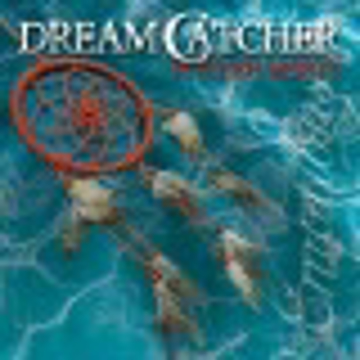Bild på Dreamcatcher - Water Spirit