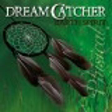 Bild på Dreamcatcher - Earth Spirit