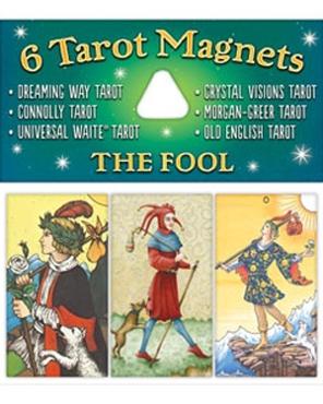 Bild för kategori Magneter