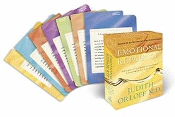 Bild på Emotional Repair Kit