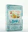 Bild på Easy Lenormand