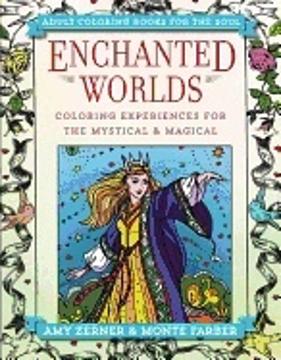 Bild på Enchanted Worlds