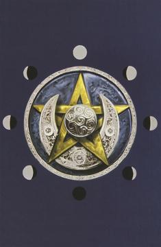 Bild på Lunar Cycle