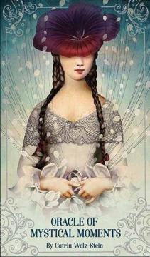 Bild på Oracle of Mystical Moments