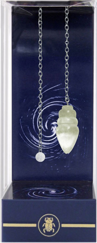 Bild på Classic Crystal Pendulum