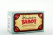 Bild på The Housewives Tarot