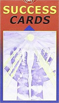Bild på Success Cards