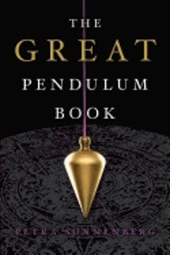 Bild på Great pendulum book