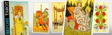 Bild på Encyclopedia of Wicca & Witchcraft
