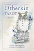 Bild på Otherkin Tarot