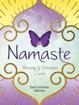 Bild på Namaste : Blessing & Divination Cards