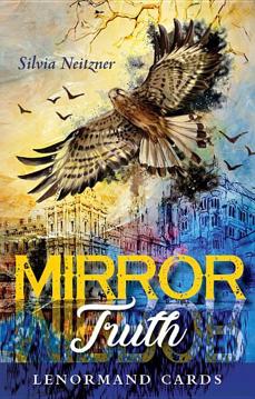 Bild på Mirror Truth Lenormand Cards