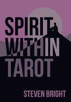 Bild på Spirit Within Tarot