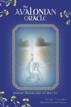 Bild på The Avalonian Oracle