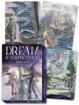 Bild på Dream Interpretations Cards