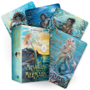 Messages from the Mermaids