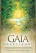 Bild på Gaia orakelkort