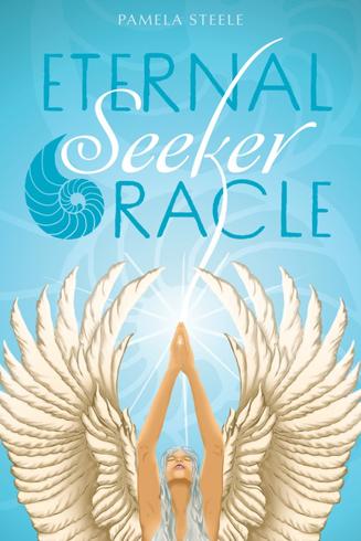 Bild på Eternal Seeker Oracle
