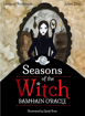 Bild på Seasons of the Witch: Samhain Oracle