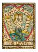 Bild på Mystic The Lovers