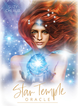 Bild på Star Temple Oracle